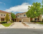 1739 Lily Pond Circle, Henderson image