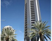 18555 Collins Ave, Sunny Isles Beach image