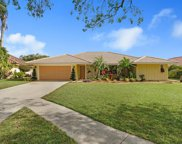18444 Lost Lake Way, Jupiter image