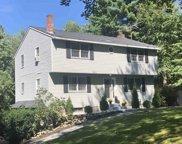 17 Gordon Avenue, Pelham image