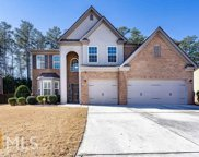 2250 Leatherstone Dr, Powder Springs image