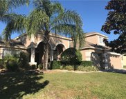 13132 Coldwater Loop, Clermont image