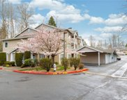 15300 112th Ave NE Unit A109, Bothell image