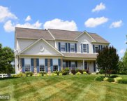 1733 CATTAIL WOODS LANE, Woodbine image