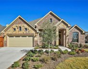 12421 Angel Vine Drive, Fort Worth image