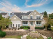 1408 Green Mountain Drive, Wake Forest image