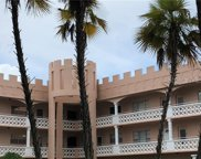 2458 Columbia Drive Unit 12, Clearwater image