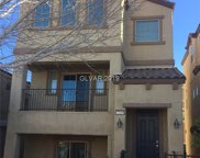 7729 South LIVELY LOOM Court, Las Vegas image