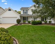 3529 Canyon Creek, St Peters image