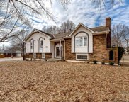 100 N Woodson Drive, Raymore image