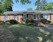 2916  Archdale Drive, Charlotte image