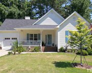305 Stargate Road, Holly Springs image