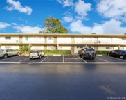 550 Nw 80th Ter Unit #105, Margate image
