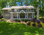 28 Oakview Drive, Greenville image
