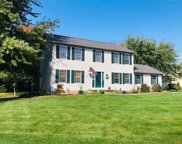 3750 Hillbrook  Drive, Stow image