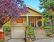 2926 1st Ave N, Seattle image