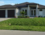 2810 Miracle PKY, Cape Coral image
