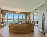 700 La Peninsula Blvd Unit 605, Naples image