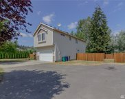 132 4th Ave SW, Pacific image