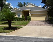 2956 Pinnacle Court, Clermont image