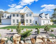 25 Wading River  Road, Center Moriches image