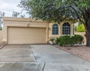 11016 N 111th Place, Scottsdale image