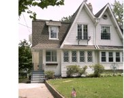 118 E Summerfield Avenue, Collingswood image