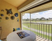 13020 Amberley CT Unit 312, Bonita Springs image