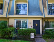 1800   W Gramercy Avenue   40, Anaheim image
