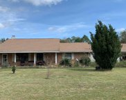 1050 Breezy Acres Rd, Pensacola image