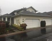5012 Freeport Lane Unit A, Mukilteo image
