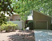1 Wellesley Place, Chapel Hill image