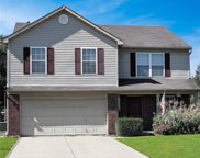 8138 Whitaker Valley  Boulevard, Indianapolis image