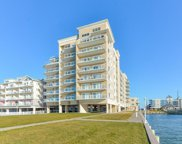 4601 Coastal Hwy Unit 704, Ocean City image