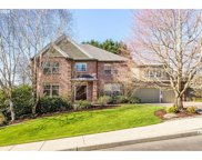 347 NW 83RD  PL, Portland image