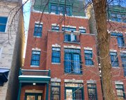 851 West Roscoe Street Unit 2, Chicago image