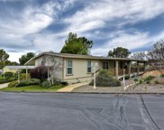 18218 Paradise Mountain Rd Unit #88, Valley Center image
