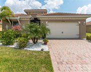 20580 Long Pond RD, North Fort Myers image