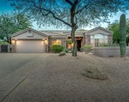 6953 E Trailridge Circle, Mesa image