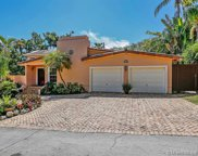 3560 N Bay Homes Dr, Coconut Grove image