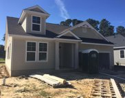 Lot 43 Scottsdale Court, Murrells Inlet image