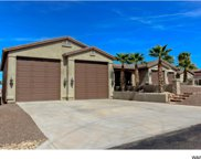 3841 Breakwater Dr, Lake Havasu City image