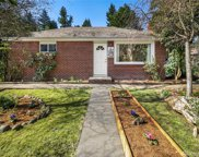 14047 Courtland Place N, Seattle image
