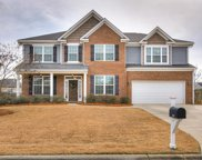 1221 Absolon Court, Grovetown image