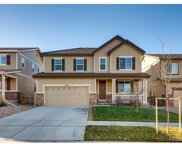 17334 East 102nd Place, Commerce City image