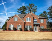 2201 Anise Ct, Conyers image
