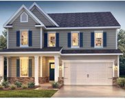 2036  Burton Point Court Unit #Lot 1856, Waxhaw image