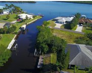 3432 Sounding Drive, Punta Gorda image
