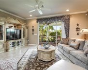 28268 Jewel Fish Ln, Bonita Springs image