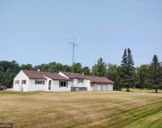 38791 Pioneer Road NE, Blackduck image